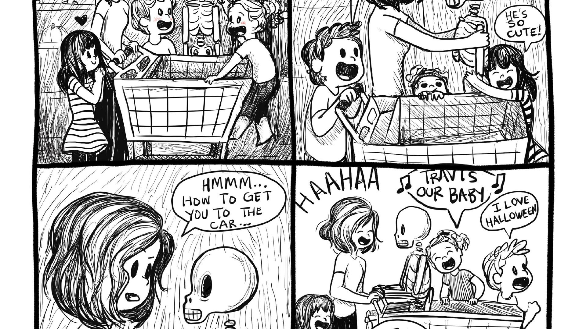 comic book_0100_HinHeinzenHaps_101.jpg