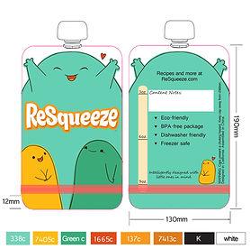 ReSqueezeArt_kids.jpg