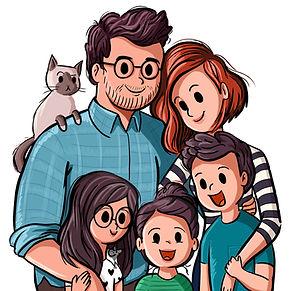 new family portrait2019.jpg