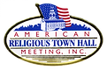 American%20Religious%20Town%20Hall%20log