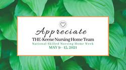 National Skilled Nursing Week fb
