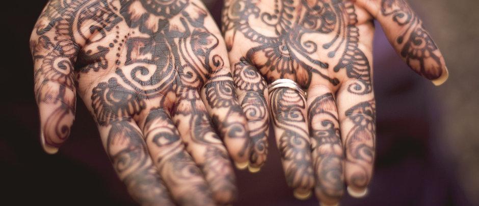 henna-691901.jpg