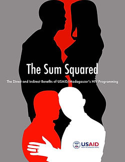 Pages-from-The-Sum-Squared-USAID-Madagas