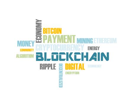 4 Big Advantages of Blockchain