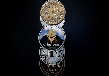 cryptocurrency-3409641_1920.jpg