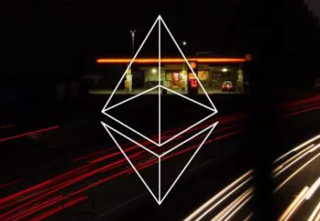 Ethereum will soon help us make thousands of transactions per second