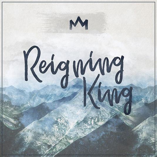 Reigning King - Album Cover.jpg