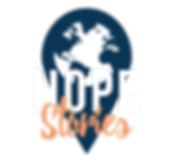 Hope Stories Logo.png