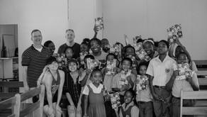 Belize 2019   Recap