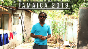 Jamaica 2019