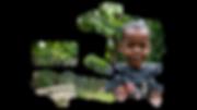 Haiti.png