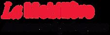 Logo_La_Mobilière.svg-1024x330.png