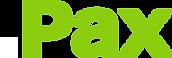 logo_no_claim.png
