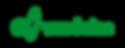 Logo_Vaudoise_Assurances.svg.png