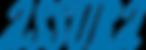 Assura_Logo.svg.png