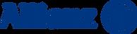 AZ_Logo_positive_RGB.png
