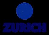 Zurich_Logo_new.svg.png