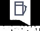 Бензомат Benzomat logo