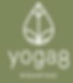 Yoga 8 Nişantaşı Logosu