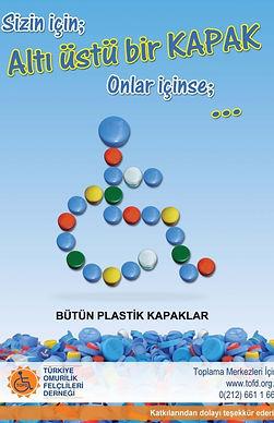 1415689616_plastik-kapak-afis_wa727_wa72