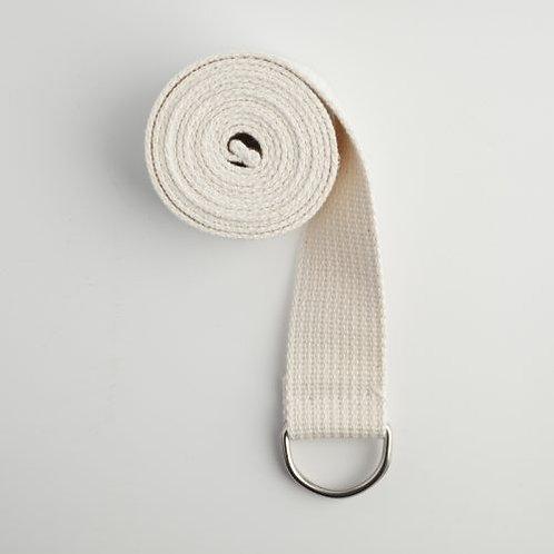 Yoga Strap/Kemer