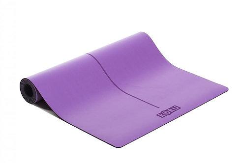 Roru Sun Yoga Mat