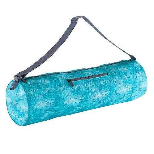 Domyos Yoga Mat Çantası