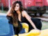Tessa Loren Models - Promo.jpg