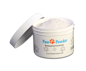 Paw Powder Product_edited.png