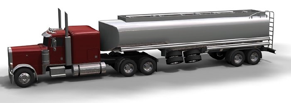 Petrol Truck.png