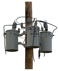 Electrical Pole.png