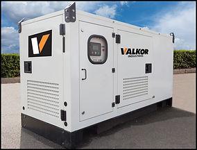 Valkor Generator w Frame.jpg