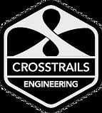 Crosstrails Logo 6B.png