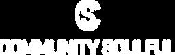 Community Soulful logo