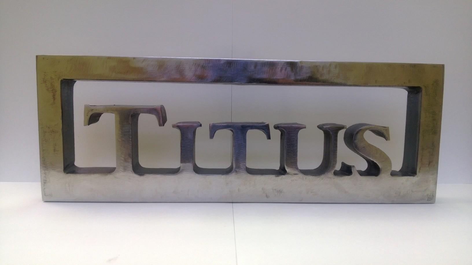 Titus3.jpg