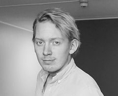 Einar Flobak