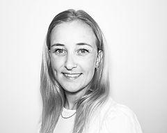 Ingrid Margrete Hillestad