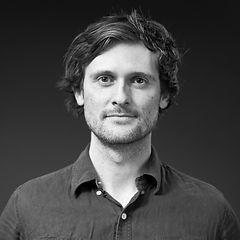 Andreas Askeland