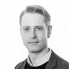 Olav Brandt