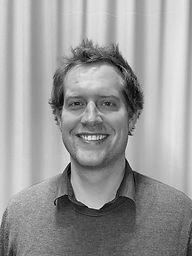 Steffen Stolpe