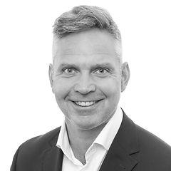 Bjørn Ivar Klevstrand