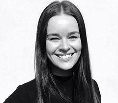 Ailin Claussen