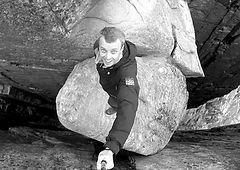 Ragnar Haugland