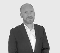 Lars Martin Bredal