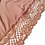 Thumbnail: Robe Comfort