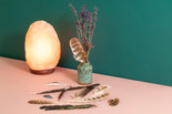 Feathers and Lamp_1.jpg
