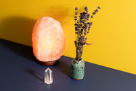 Lamp and Master Crystal.jpg