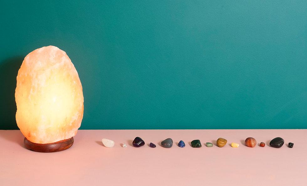 Lamp and Stones 2.jpg