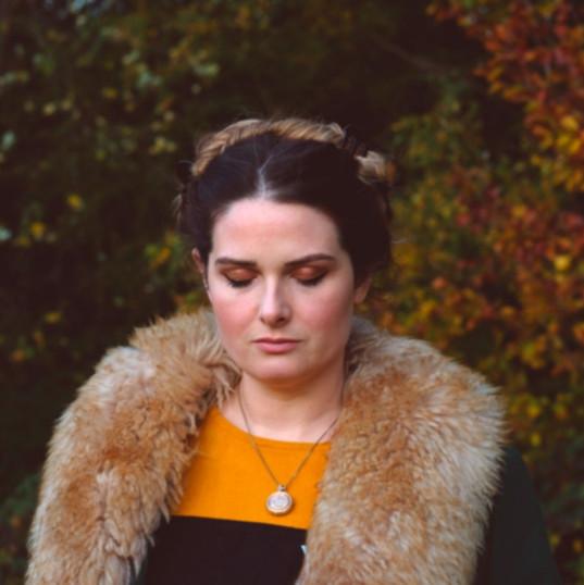 (conflicting copy) Autumn Portrait 2.jpg
