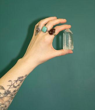 Crystal Hand Ring 1.jpg